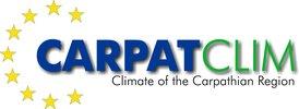 carpatclim_logo-274x100.jpg