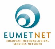 EUMETNET logo