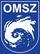 OMSZ logo